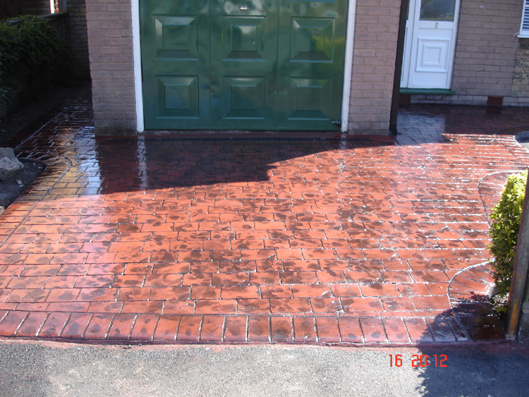 Driveway_example (3)