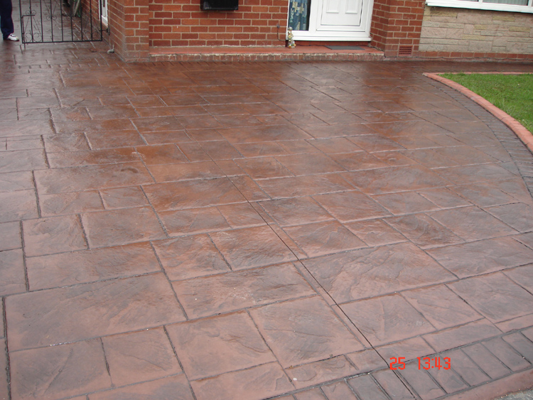 Driveway_gallery (1)