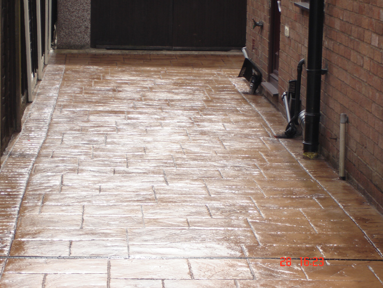 Driveway_gallery (12)