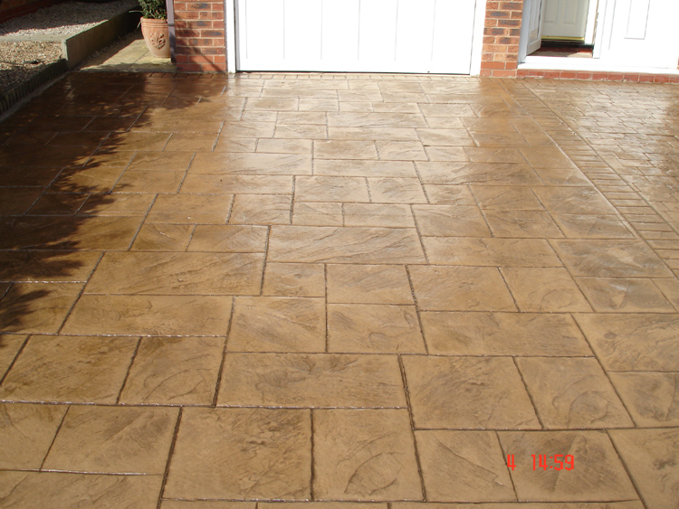 Driveway_gallery (14)