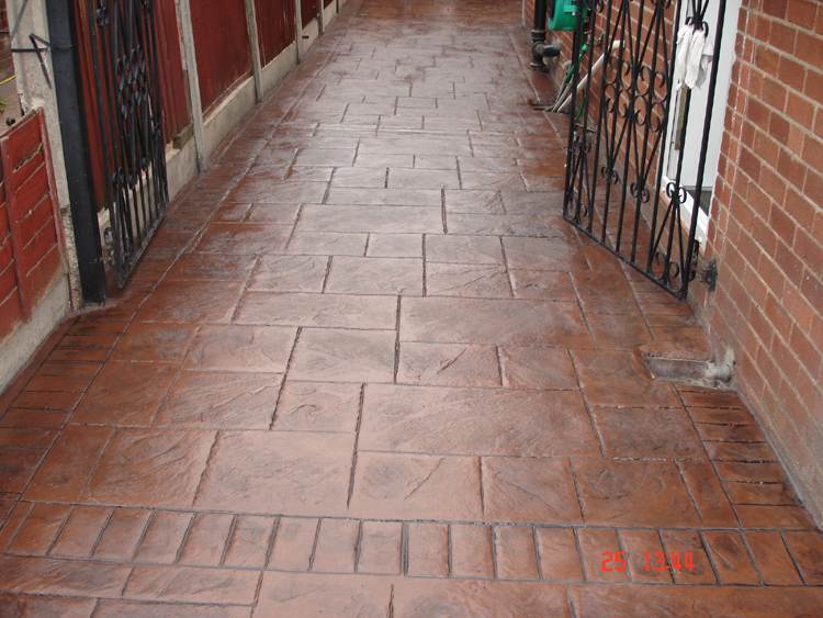 Driveway_gallery (3)