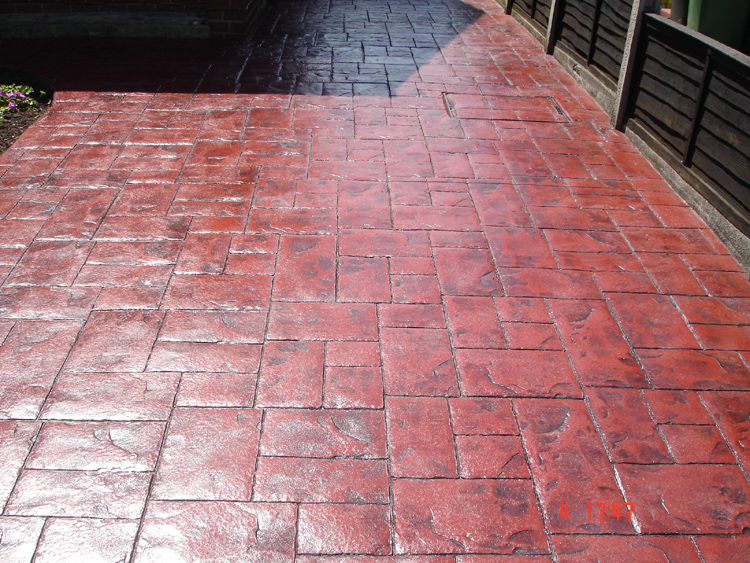 Driveway_gallery (7)