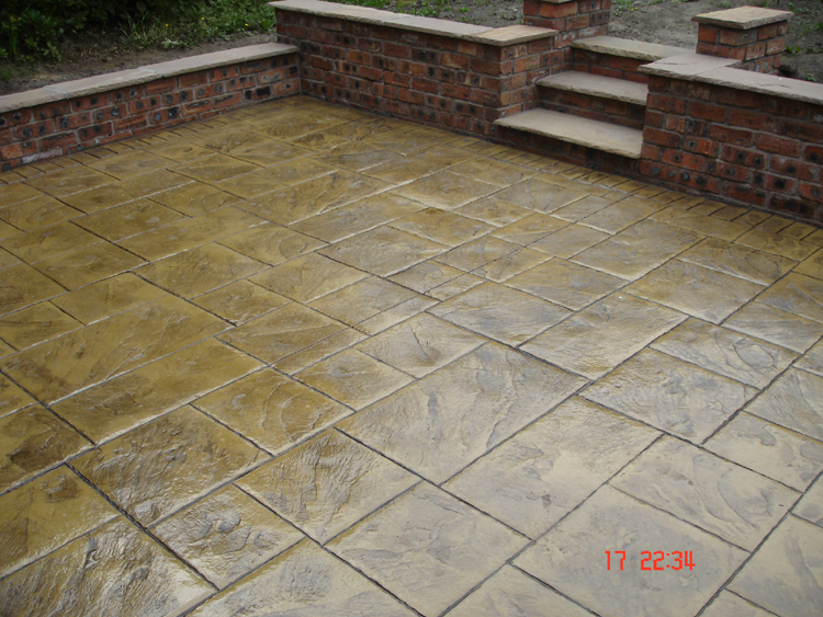 Patio_example (2)